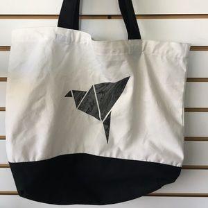 VIDA Tote Bag - VILA DE MONTE by VIDA yDi61nvh0o